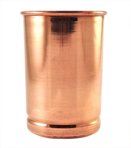 1-x-handmade-pure-copper-glass-cup-for-water-india-by-karmakara