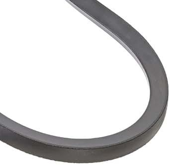 Gates Spc3550 Metric Power V Belt Spc Section 22mm Width