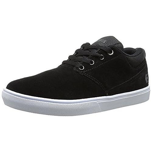 Etnies Men's Jameson MT Athletic Shoe