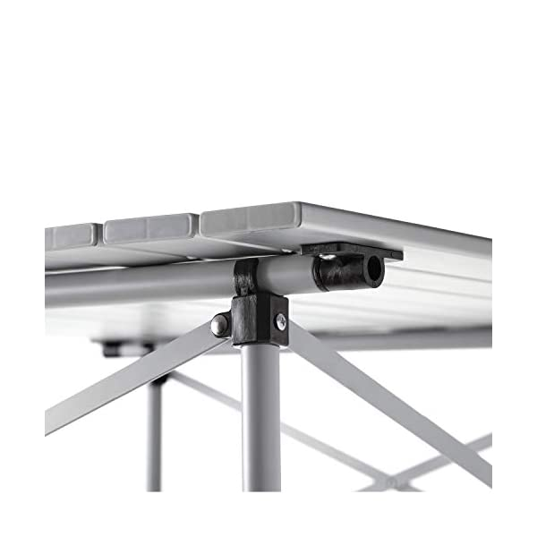 Coleman-Outdoor-Compact-Table-2