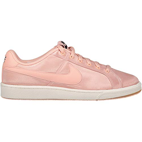 Modelo Aa2170 Pink 601 Zapatillas Nike YEHv5qwnx