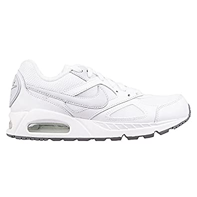 air max ivo trainers