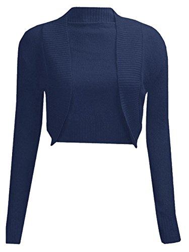 Les Manchon Femmes Les tricot tricot Les Manchon Femmes Janisramone Janisramone Janisramone Femmes X44wq