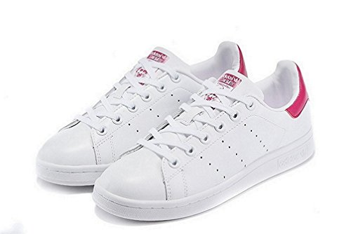 Adidas Stan Smith Sneakers womens (USA 6.5) (UK 5) (EU 38)