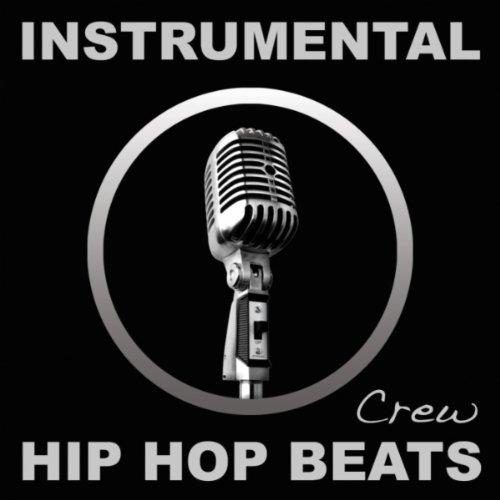 Still Got It (Instrumental) - Instrumentals Got Beats