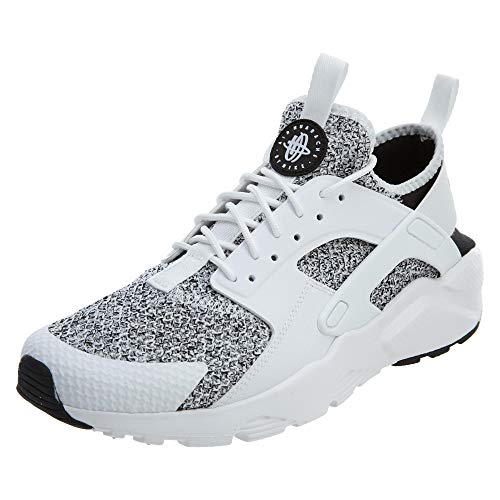 NIKE Running White Scarpe White Nero Black Ultra Uomo Air Huarache 009 Se Run YxPrXaYwq