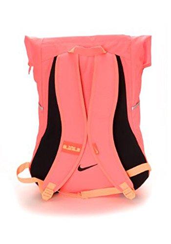 3660b783ce2c4 Nike Lebron James New Good Laptop Basketball Backpack BA4750-808 ...