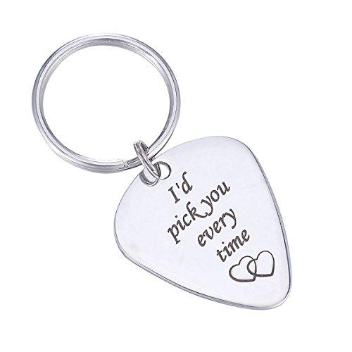 Valentines Day Keychains