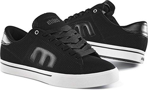 Etnies Skateboard RCT Black/Camo Etnies Shoes