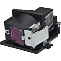OPTOMA EP1691 Projector Replacement Lamp with Housing