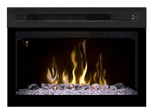 Cheap Dimplex PF2325HG Multi-Fire Xd 25