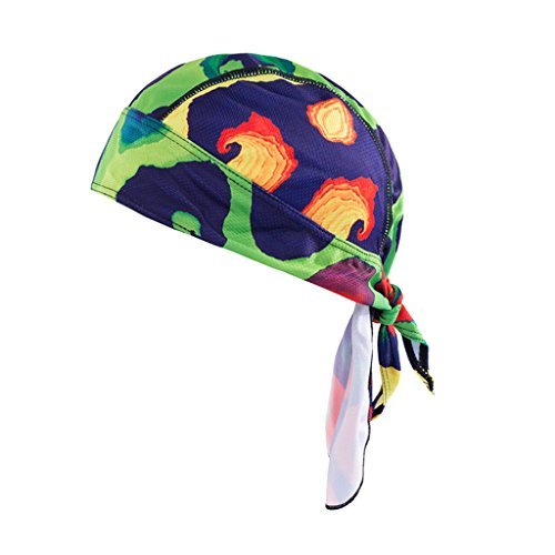 Price comparison product image B Blesiya Beanie Winter Hat Cycling Headgear Outdoor Hiking Skiing Hip-hop Caps - EO05