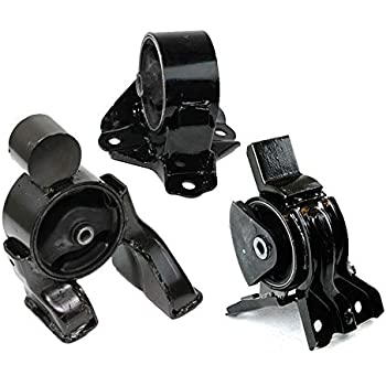 Front Control Arms 6 Pcs For Kia Optima 11-15 Hyundai Sonata 11-14 W Sprt Susp
