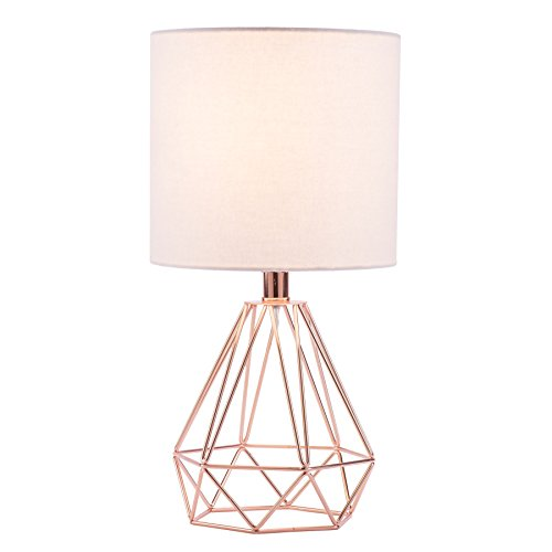 Best Lamp Gold Base List Bestbump Info