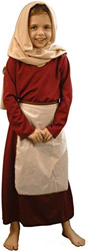 innkeeper dress - 1