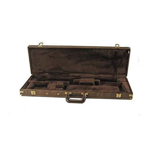 Browning Traditional Series Over / Under Gun Case 1 stock / receiver 1 barrel up to 30 inch