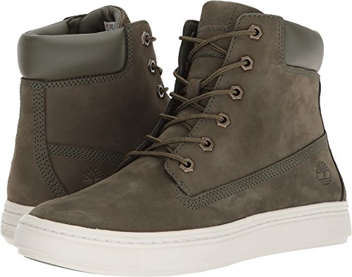 Timberland Womens Londyn 6