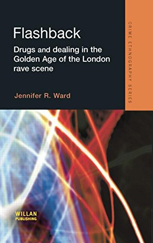 flashback-drugs-and-dealing-in-the-golden-age-of-the-london-rave-scene