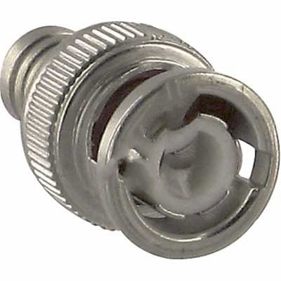 Quest Bnc Connector - 9