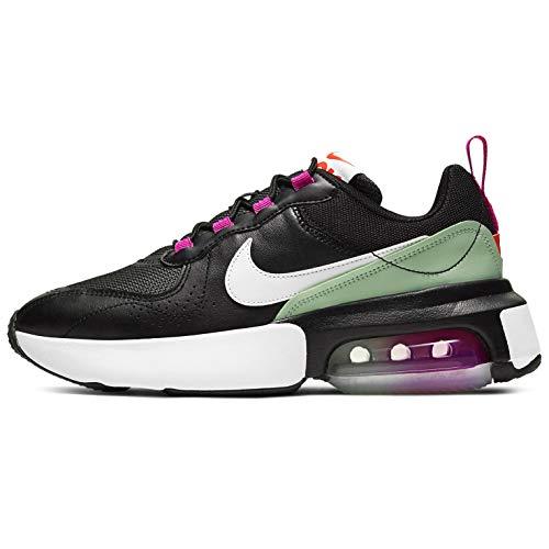Nike Womens Air Max Verona Lifestyle Gym Athletic Shoes