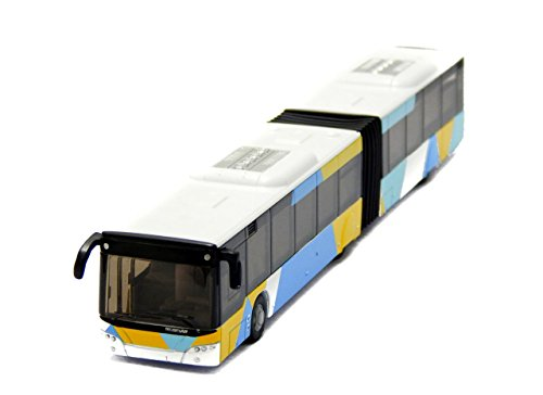 neoplan-centroliner-articulated-bus-from-athens-greece-oasa