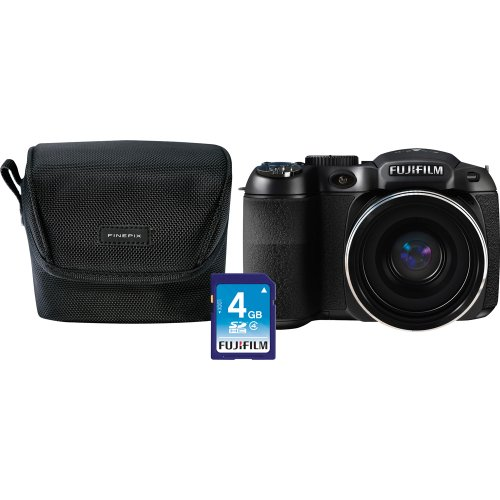 fujifilm-600011859-14mp-digital-camera-with-3-inch-lcd-screen-black
