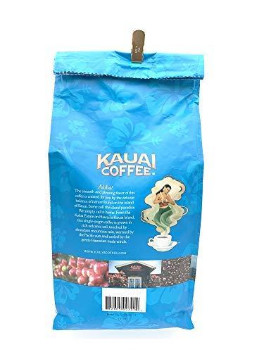 Buy kona coffee online