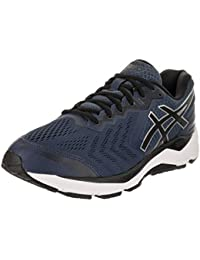 Men's Gel-Foundation 13 Running Shoe