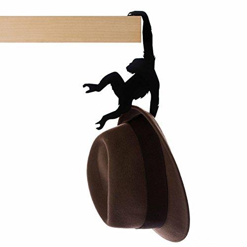 voor Watch Artori Metalen haakplanken hanger Design Albert The Chimpanzee it xwvq7PTw