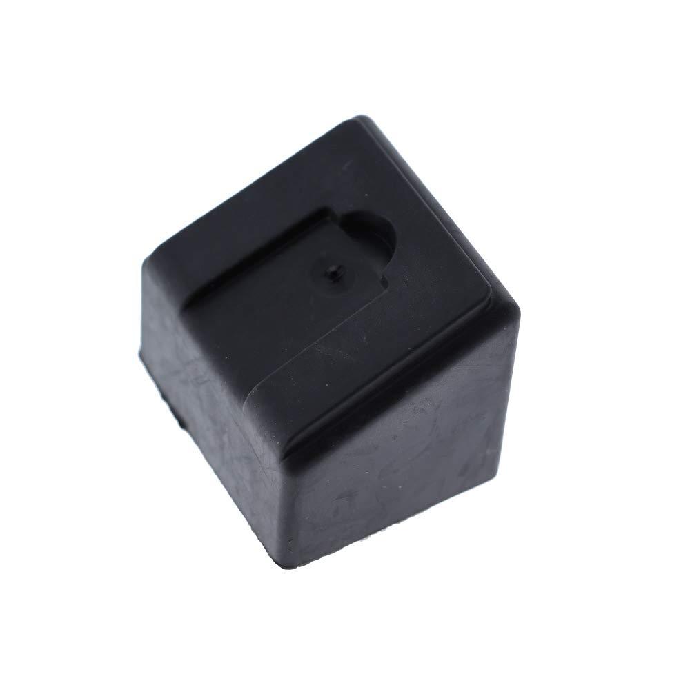 Black & Decker 24239300 Boot Foot