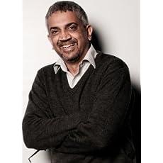 Vasudev Murthy