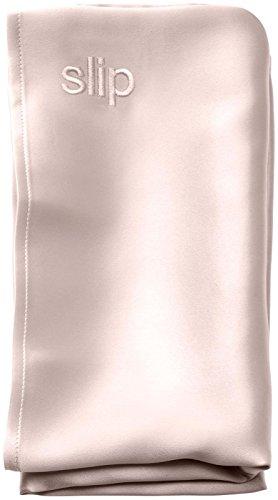 Slip King Pillowcase, Pink