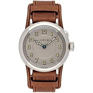 Reloj Oris 73277364081-SET LS Automático Acero 316 L Hombre 1