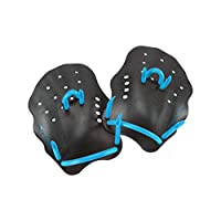 Hand Paddles Product