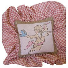 jessica-mc-clintock-baby-cherish-wee-darling-pillow