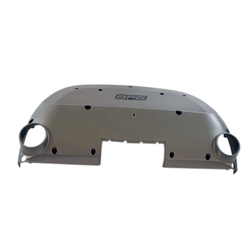 Afg 1000217100 Console Cover Genuine Original Equipment Manufacturer (OEM) Part for Afg