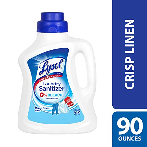 Best Fabric Deodorizer
