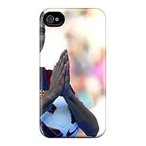 For Iphone Cases, High Quality The Football Player Of Barcelona Neymar For Iphone 6 Covers Cases