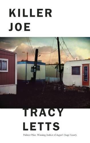 Download Killer Joe pdf