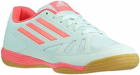 adidas Chaussures de Sport, q21300 tT10 Baskets de Tennis de