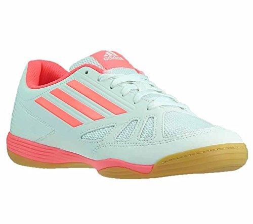 adidas chaussures de sport chaussures espadrilles TT10 de sport tennis de table Q21300