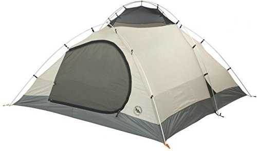 Big Agnes Flying Diamond - Shed, Big Agnes Flying Diamond 4 Tent - 4 Person, 3 bag0199-Clearance-SHED