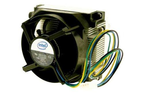 E30325-001 Intel Socket-771 Cooler, P/N: E30325