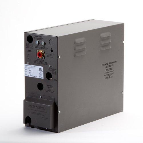 Amerec AK6-WS Warm Start Steam Bath Generator by Amerec