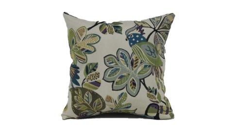 Brentwood 8187 Chirpy Pillow, 20-Inch, (Chirpy Bird)