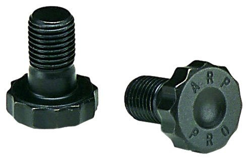 Most bought Connecting Rod Bolts & Nuts