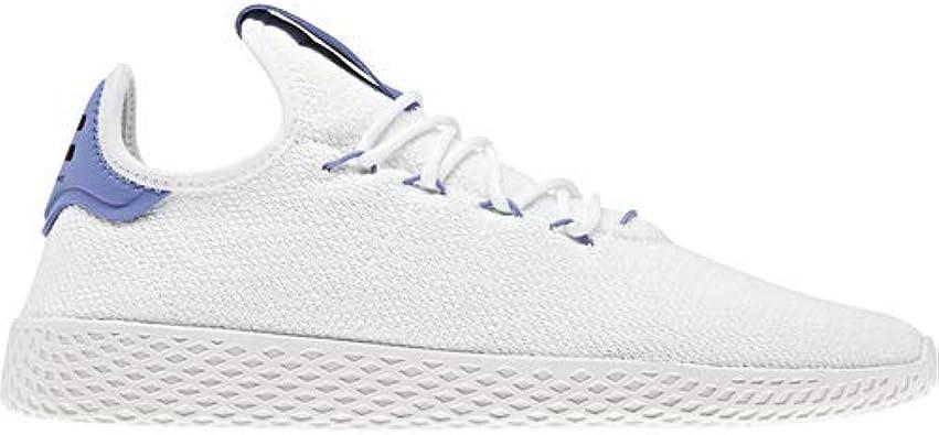 adidas Mens Tennis Hu x Pharrell