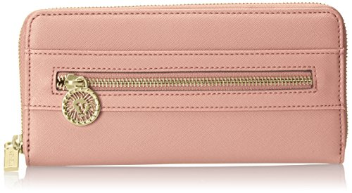 anne-klein-new-recruits-small-zip-around-wallet-peony-one-size