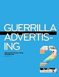 Guerrilla advertising 2