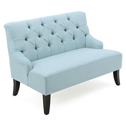 Sofa Settee - 7